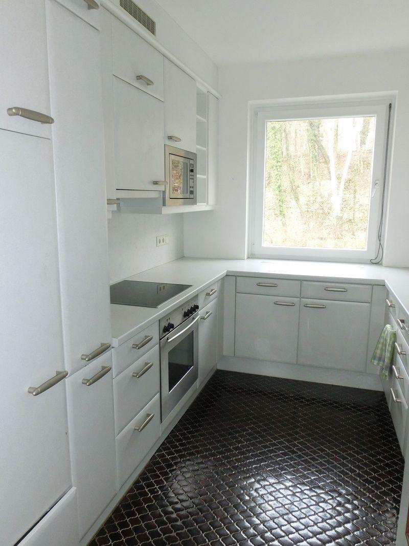 3 zimmerwohnung sinnhubstra e salzburg immobilien hofmann. Black Bedroom Furniture Sets. Home Design Ideas
