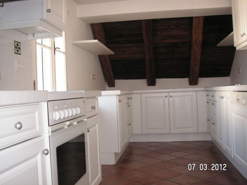mansardenwohnung salzburg m lln immobilien hofmann. Black Bedroom Furniture Sets. Home Design Ideas